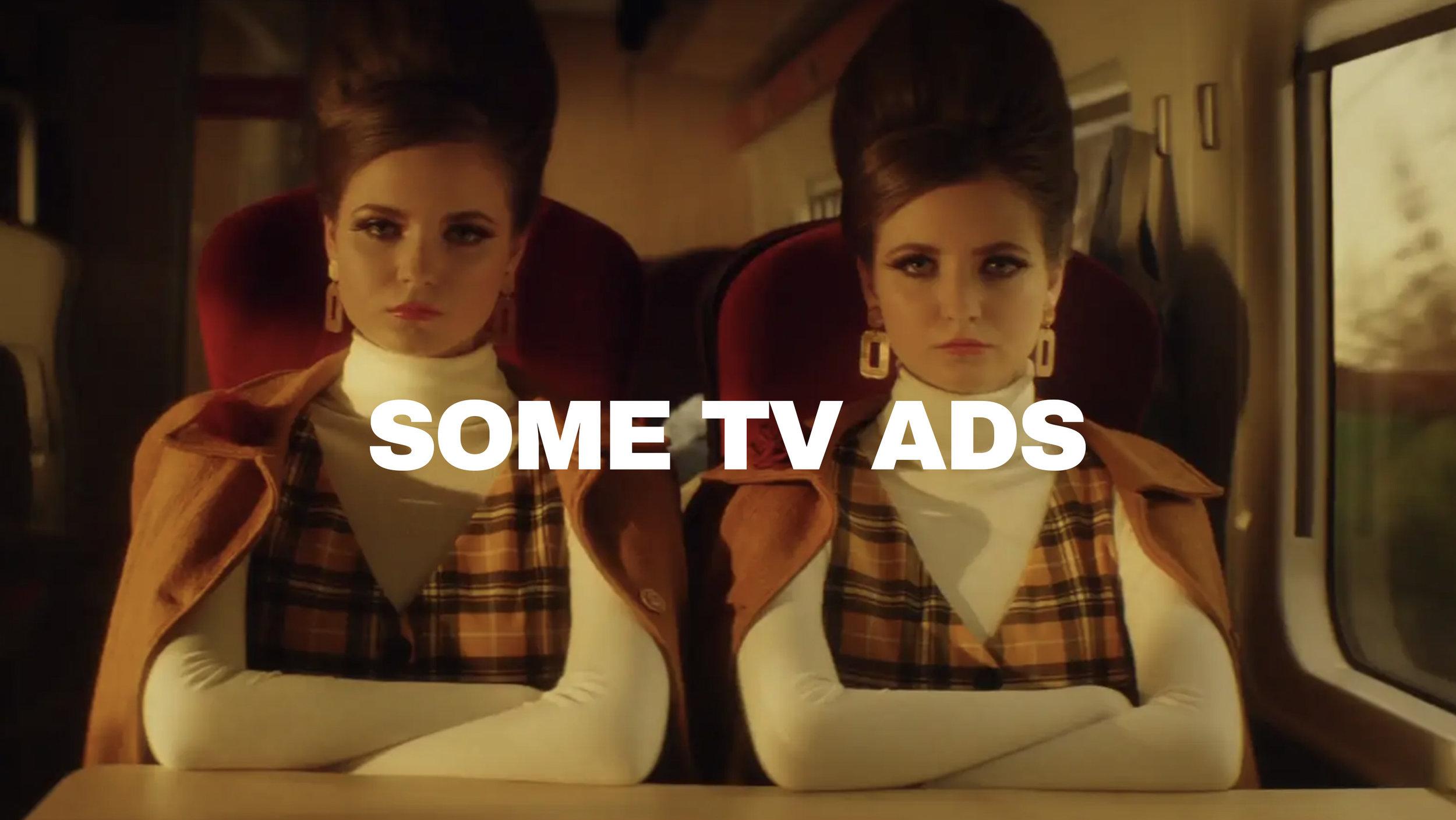 TV AD FRAME.jpg