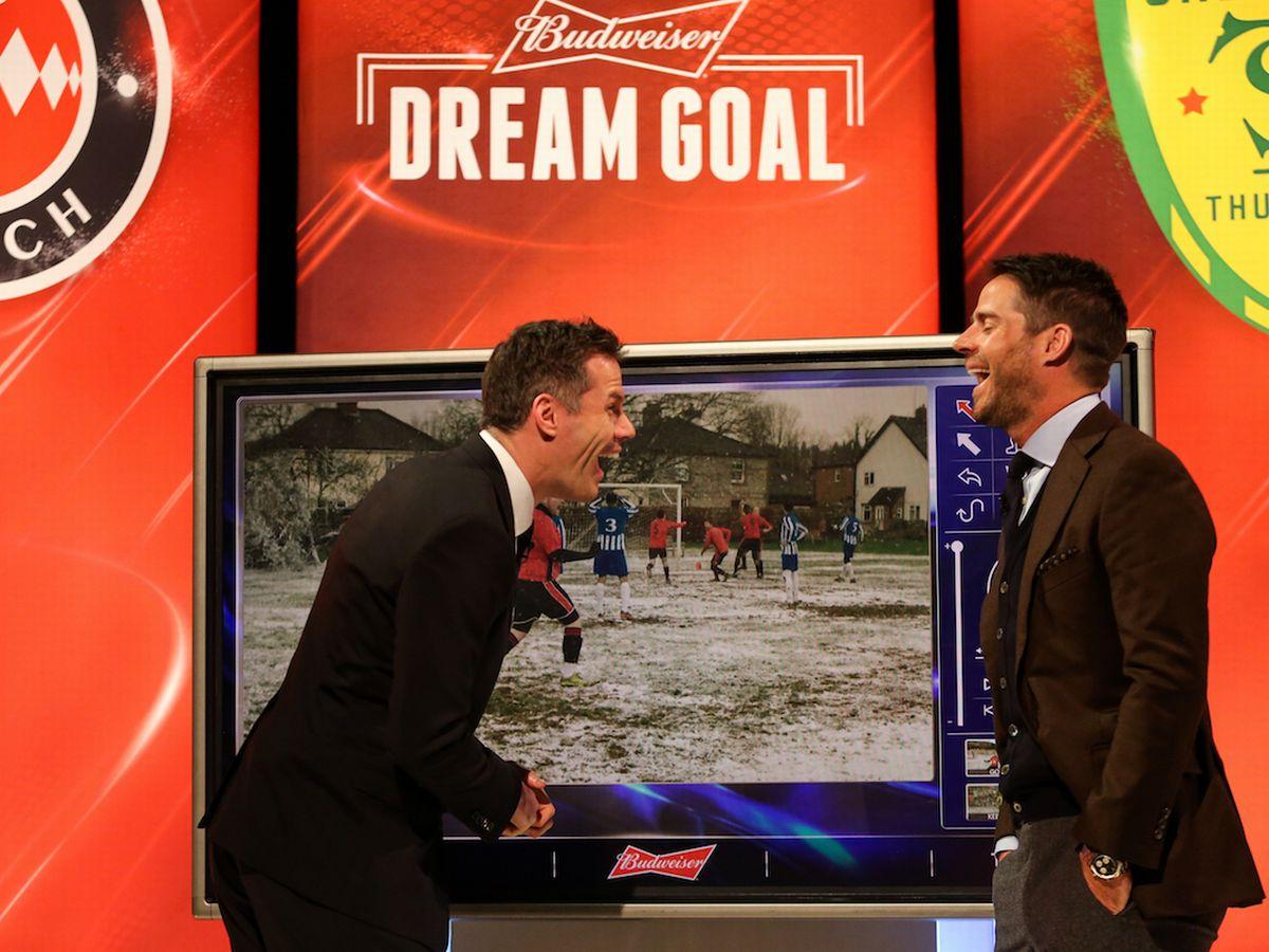 dream goal frame.jpg