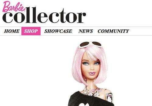 barbie tats.jpg