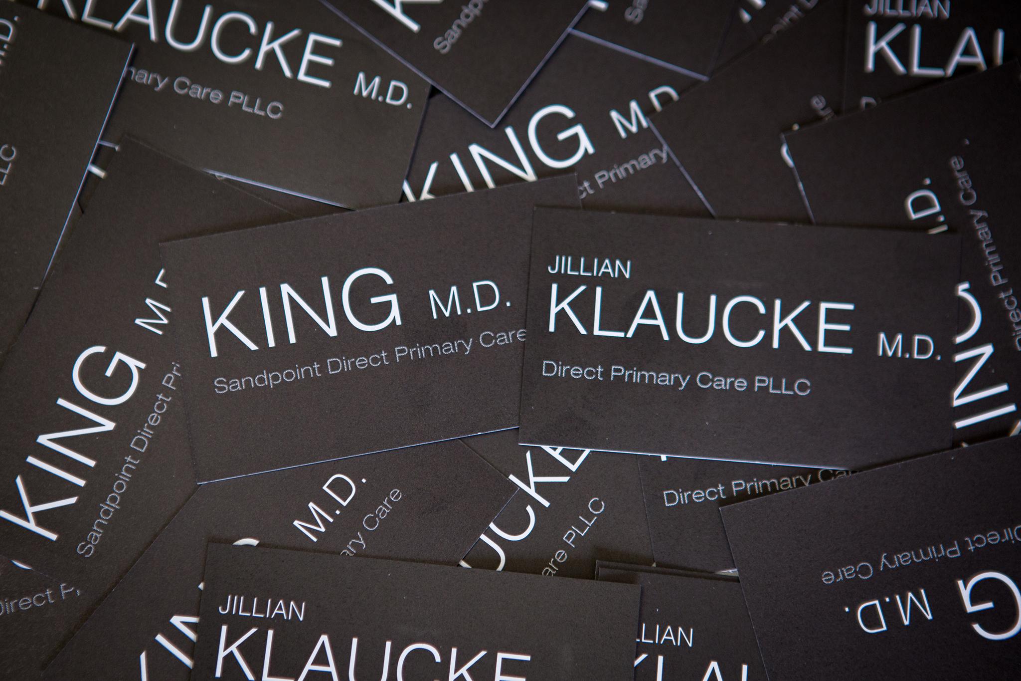 King+Klauke_2019_LR_39.jpg