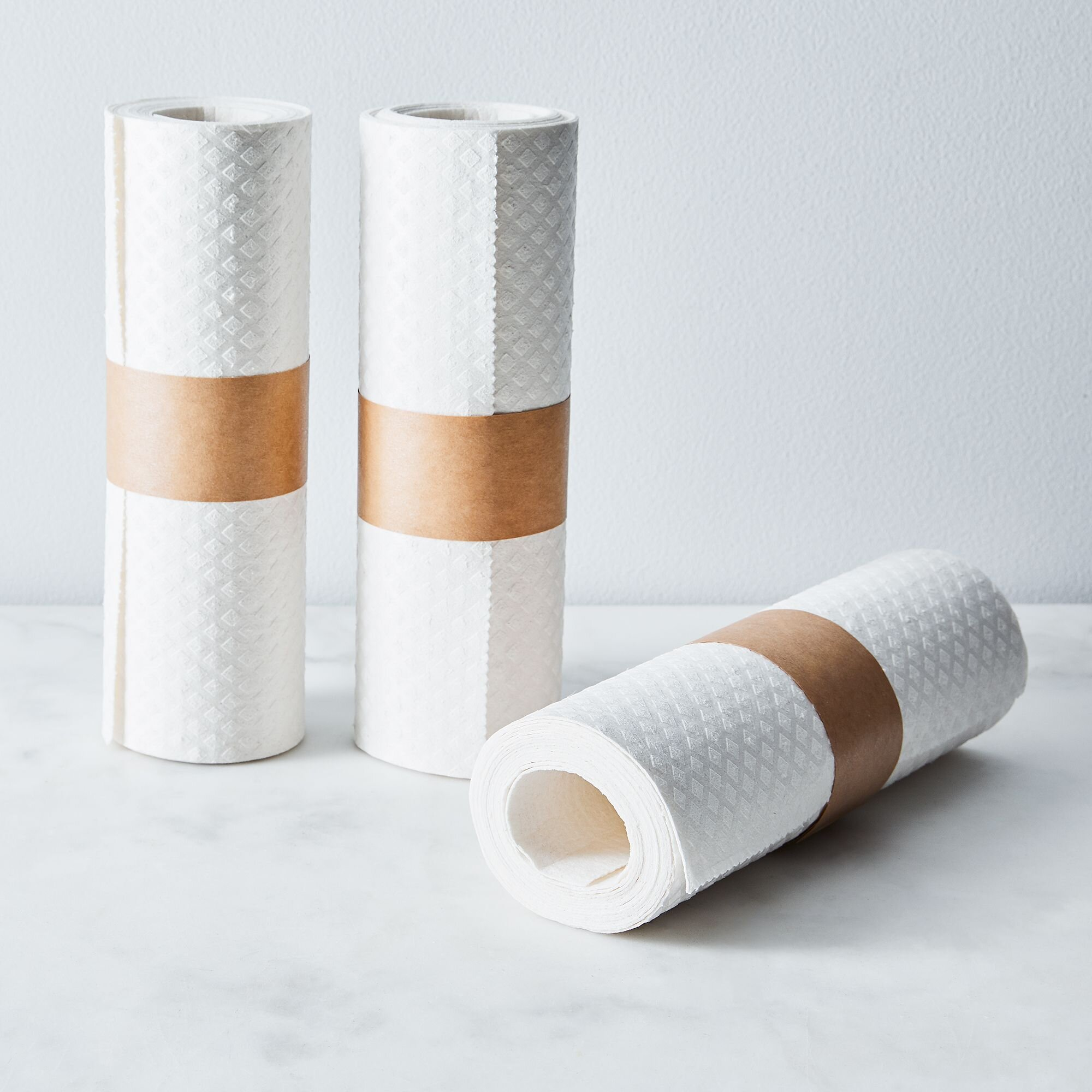 The Most Impressive Reusable Paper Towels On The Market — The Candidly
