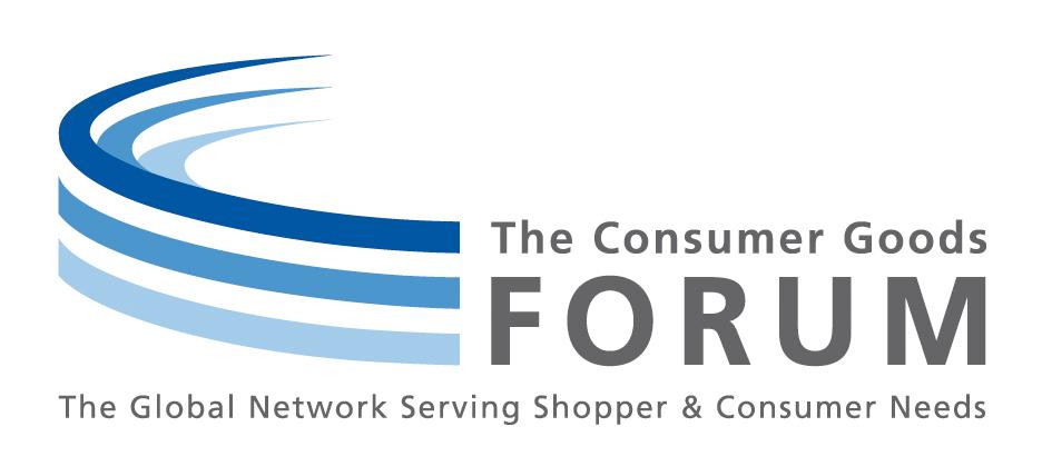 CGF logo.jpg