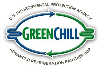 GreenChill-logo422.jpg