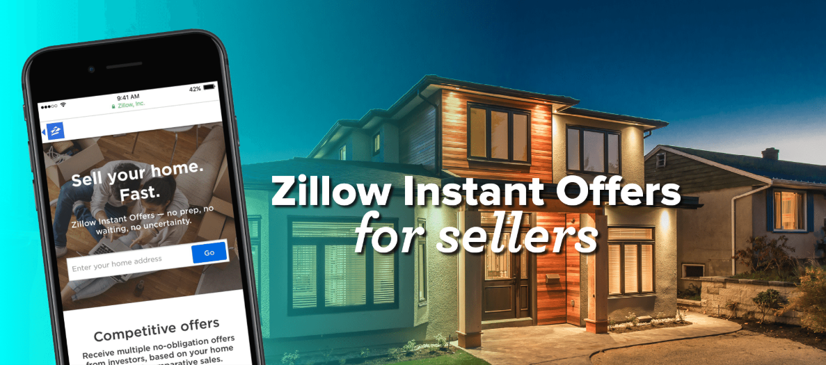 zillow.vory.co.wavewallet.co.png
