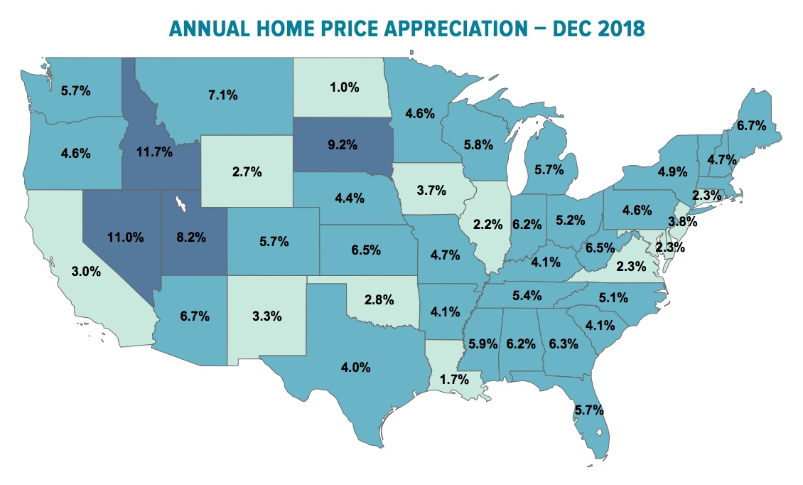 home-price-appreciation.wavwallet.co.vory.co.jpg