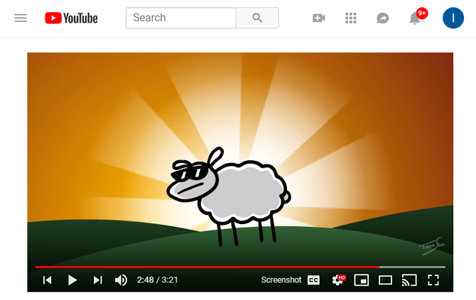 chrome-extensions-vory.co-youtube-screenshot.png