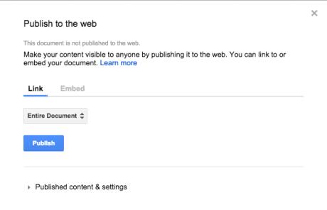 publish.vory.co.png