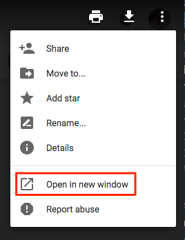google-drive-open-in-new-window.png
