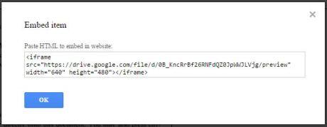 drive-3-embed-code.jpg