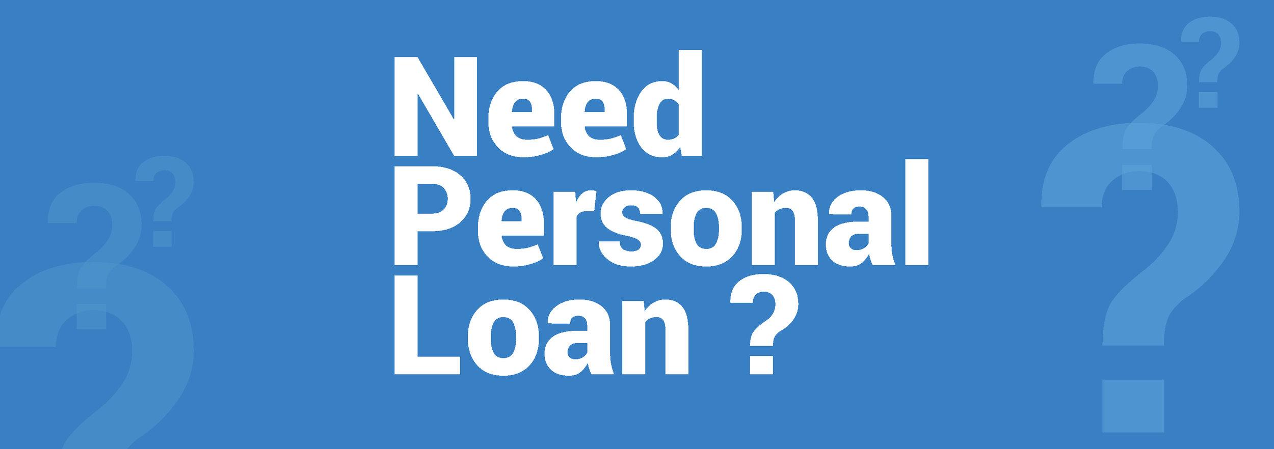 Need-Personal-Loan-Dealsofloan-vory.co.jpg