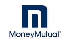 money-mutual-vory.co.png