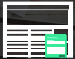 pay-over-time-homepage-widget.png