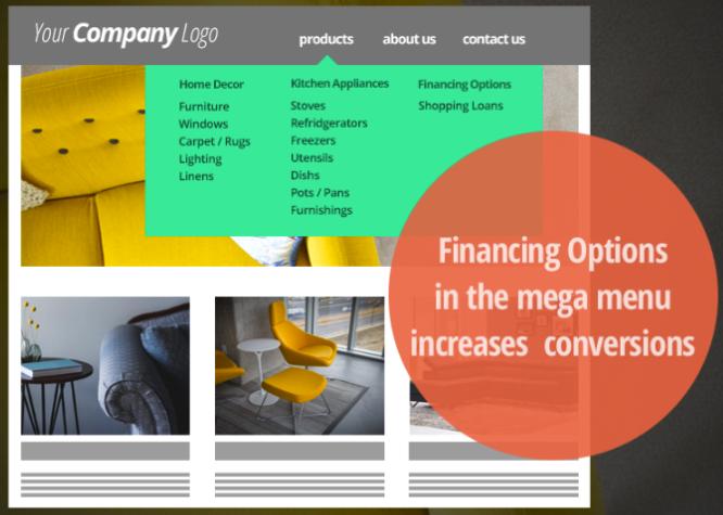 mega-menu-financing-option-vory.co.png