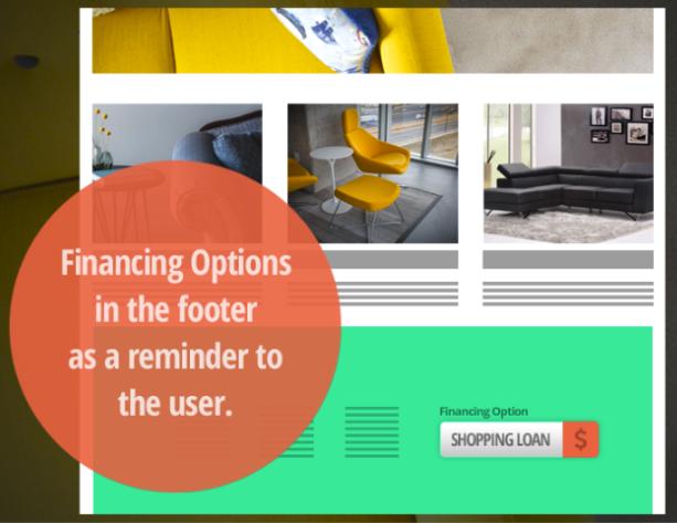 vory-financing-website-badge.png