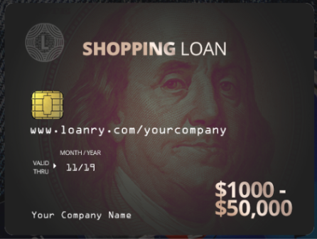industry-loan-credit-cards-vory.co.png