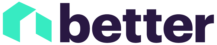 small_logo (1).png