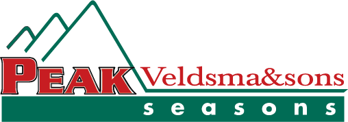 Peak Seasons x Vory - We are looking forward to getting some new direct to consumer visitors and wholesalers in the next 6 months!