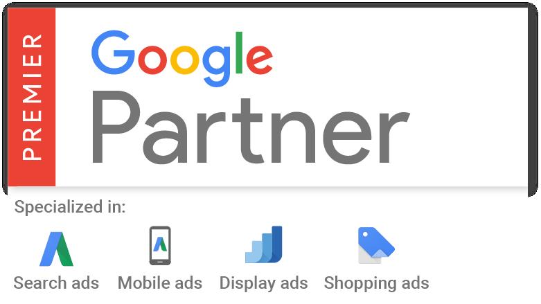 premier-google-partner-RGB-search-mobile-disp-shop.png