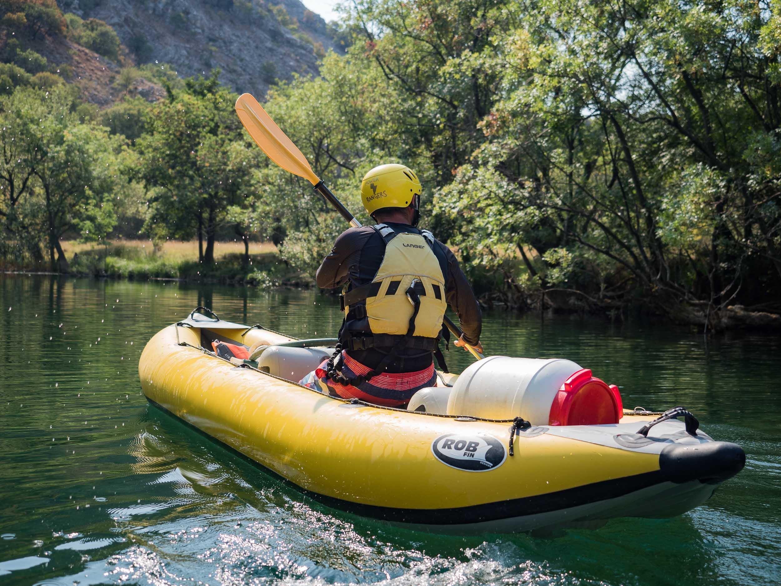 kayaking-zrmanja-river.jpg