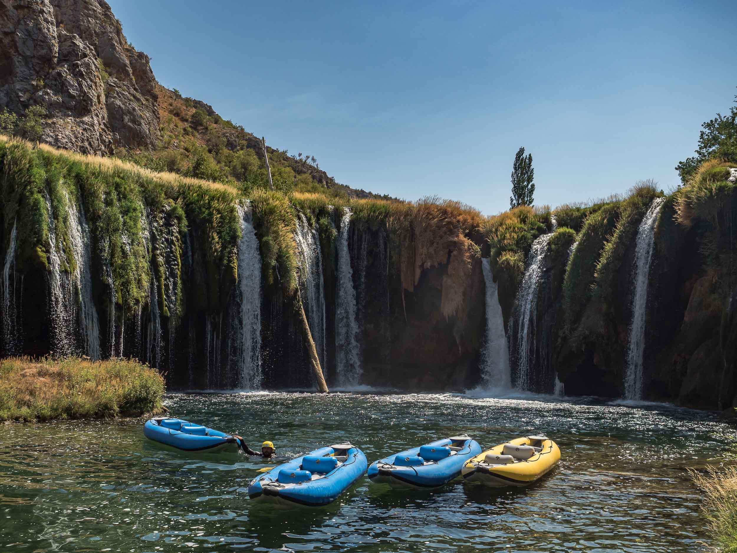 kayaking-zrmanja-river-waterfall.jpg