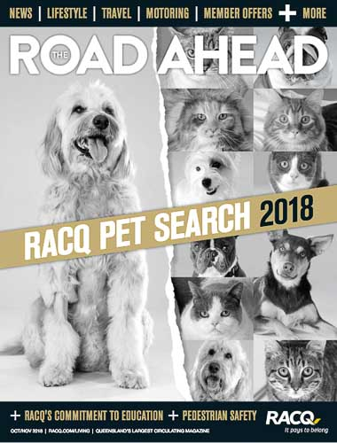 RACQ-Road-Ahead-Oct-Nov-2018.jpg