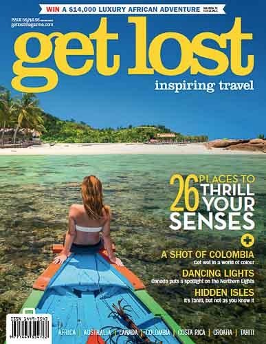 getlost-magazine-issue-56.jpg