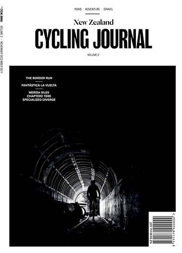 nz-cycling-journal-vol-2.jpg
