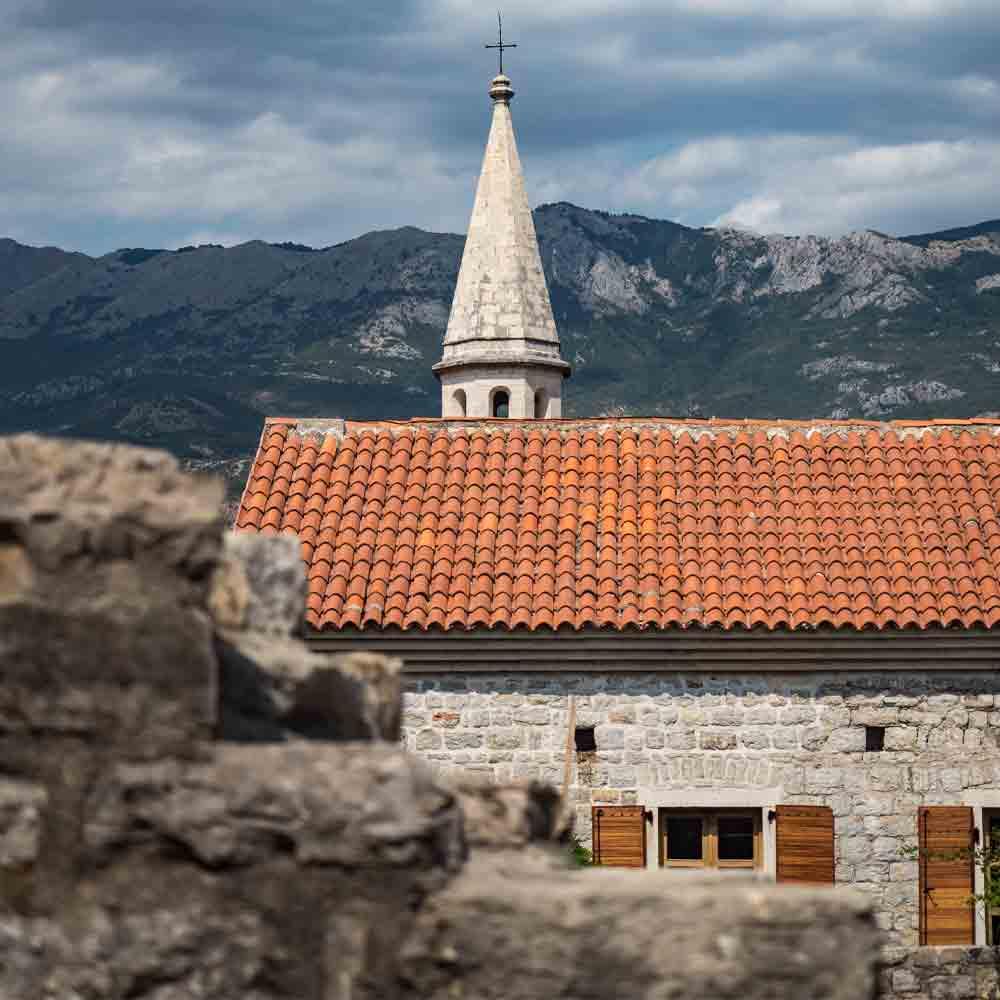 Bikepacking-Balkans-Montenegro-06.jpg
