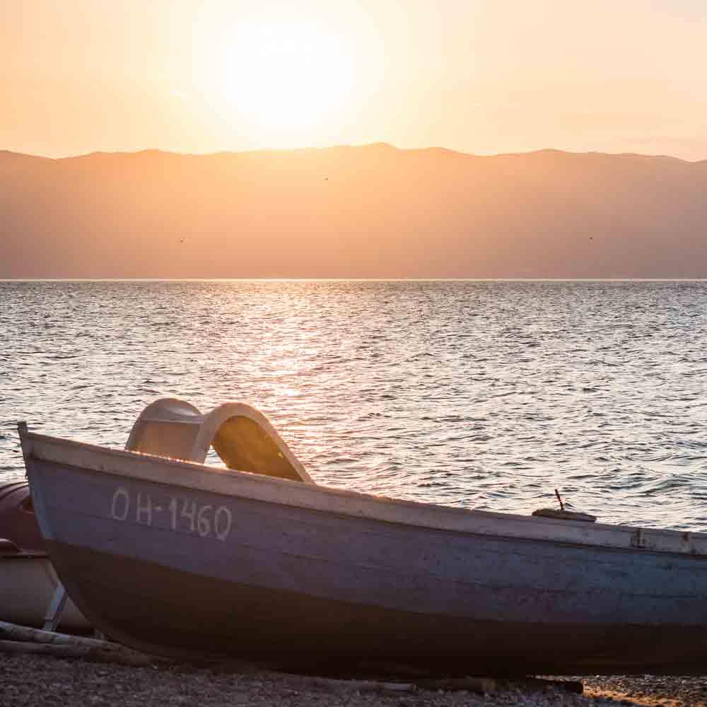 Bikepacking-Balkans-Lake-Ohrid-01.jpg