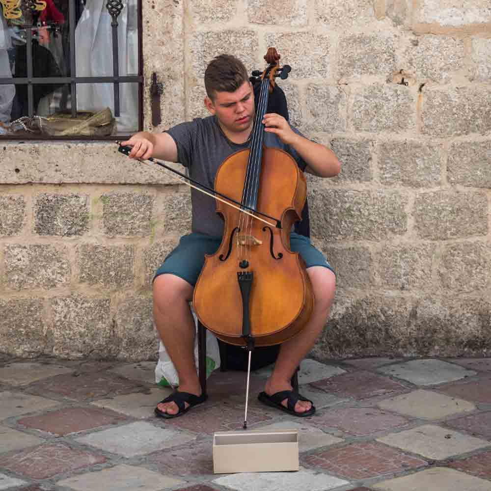 Bikepacking-Balkans-Cello.jpg