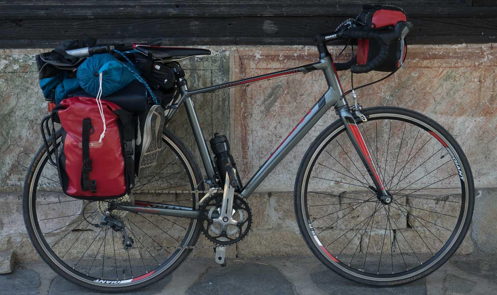 Bikepacking-Balkans-Bike-.jpg