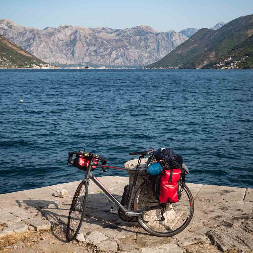 Bikepacking-Balkans-Kotor-Bay-02.jpg
