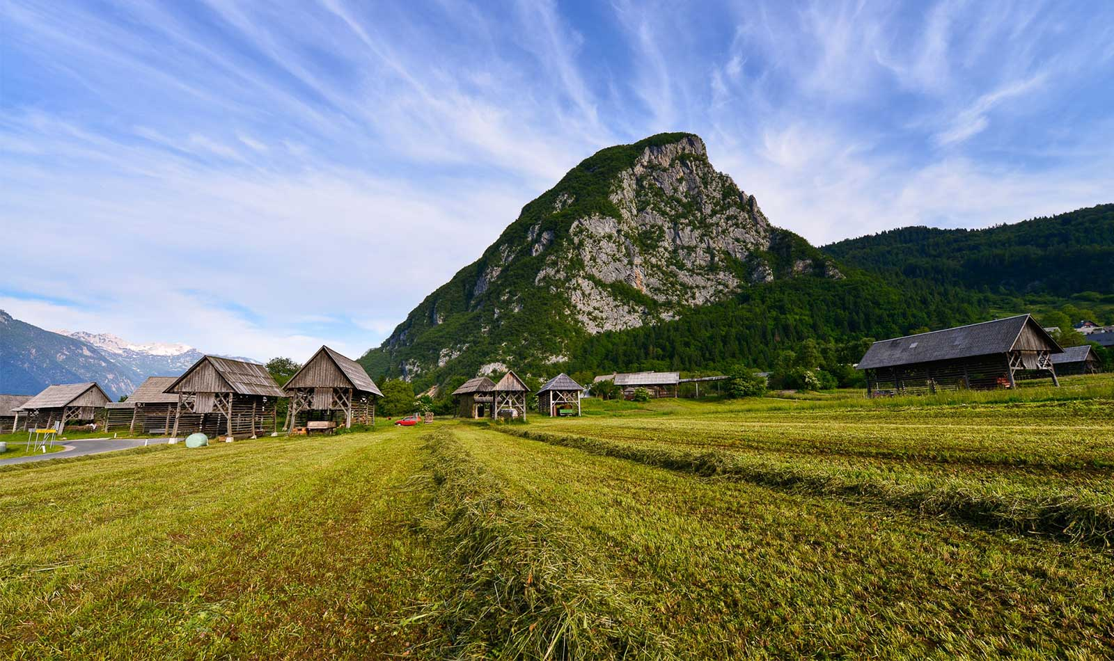 Lake-Bohinj-Slovenia-Haystack-01.jpg