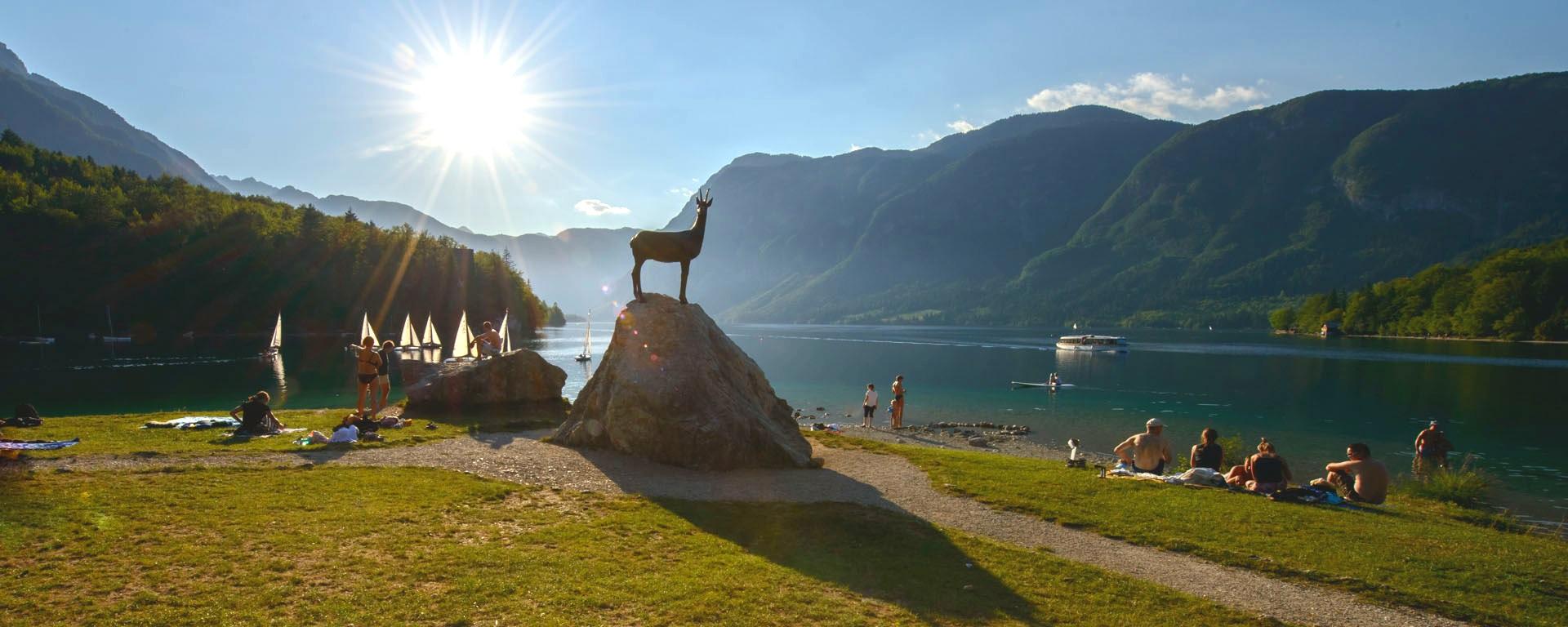 Lake-Bohinj-Slovenia-02-Hero.jpg