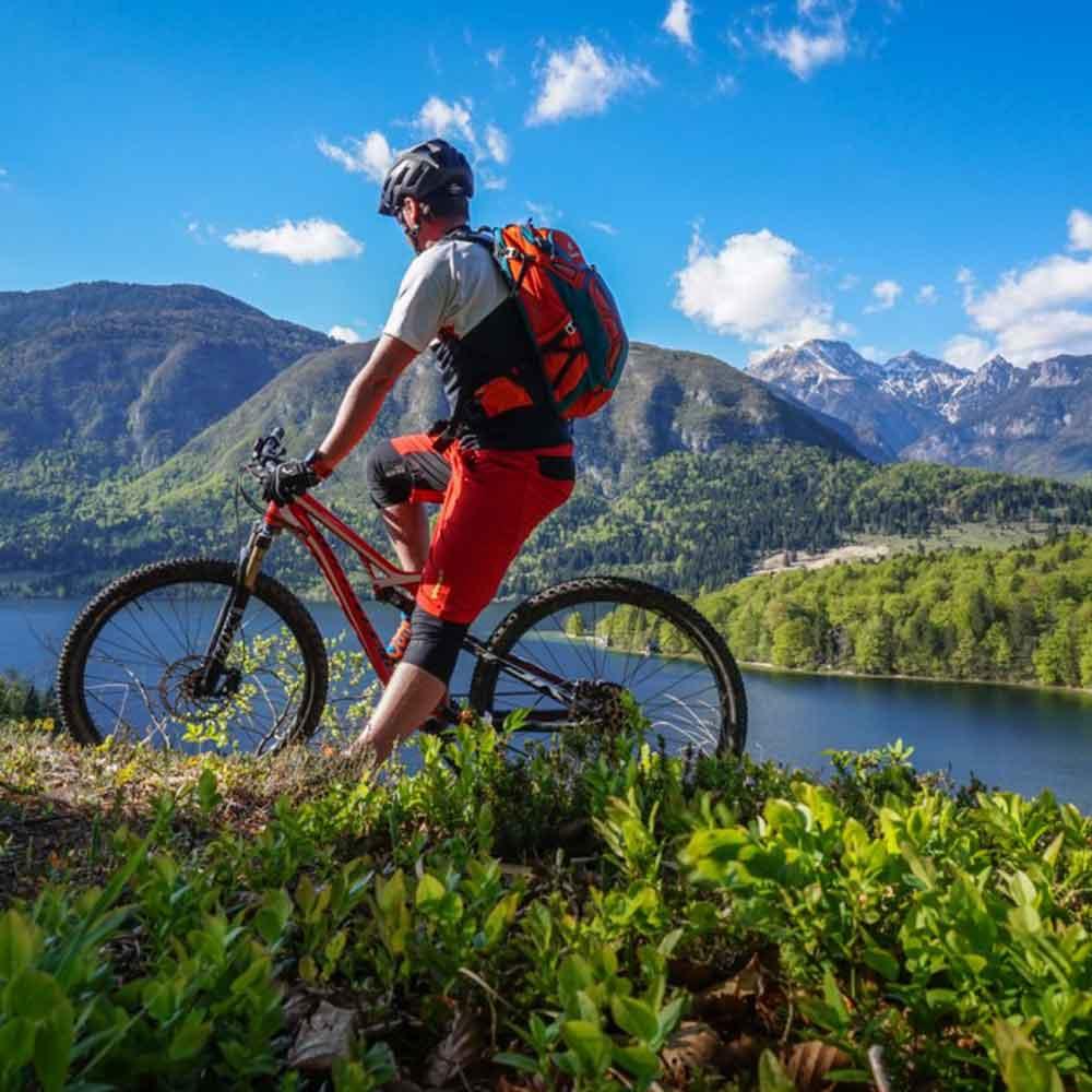 Lake-Bohinj-Slovenia-Bike.jpg