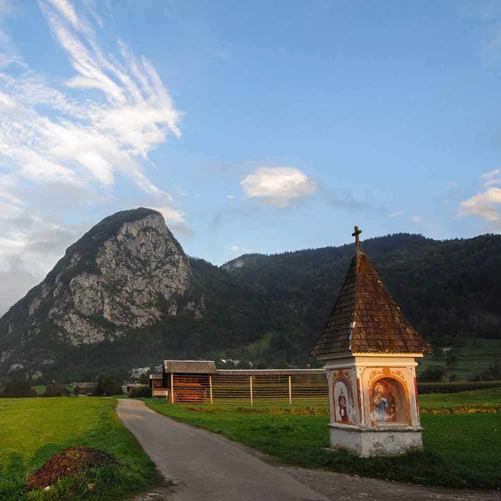 Lake-Bohinj-Slovenia-Haystack.jpg