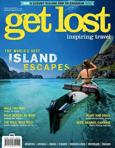 get-lost-magazine-issue-49.jpg
