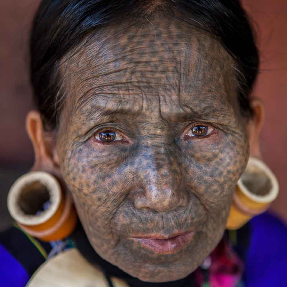 Myanmar-Chin-State-Tattooed-Faces-Woman.jpg