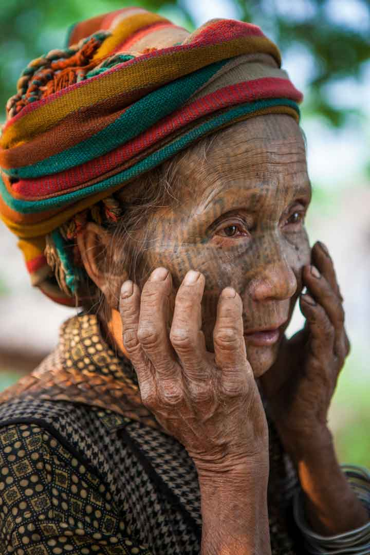 Myanmar-Chin-State-Tattooed-Faces-Woman-02.jpg