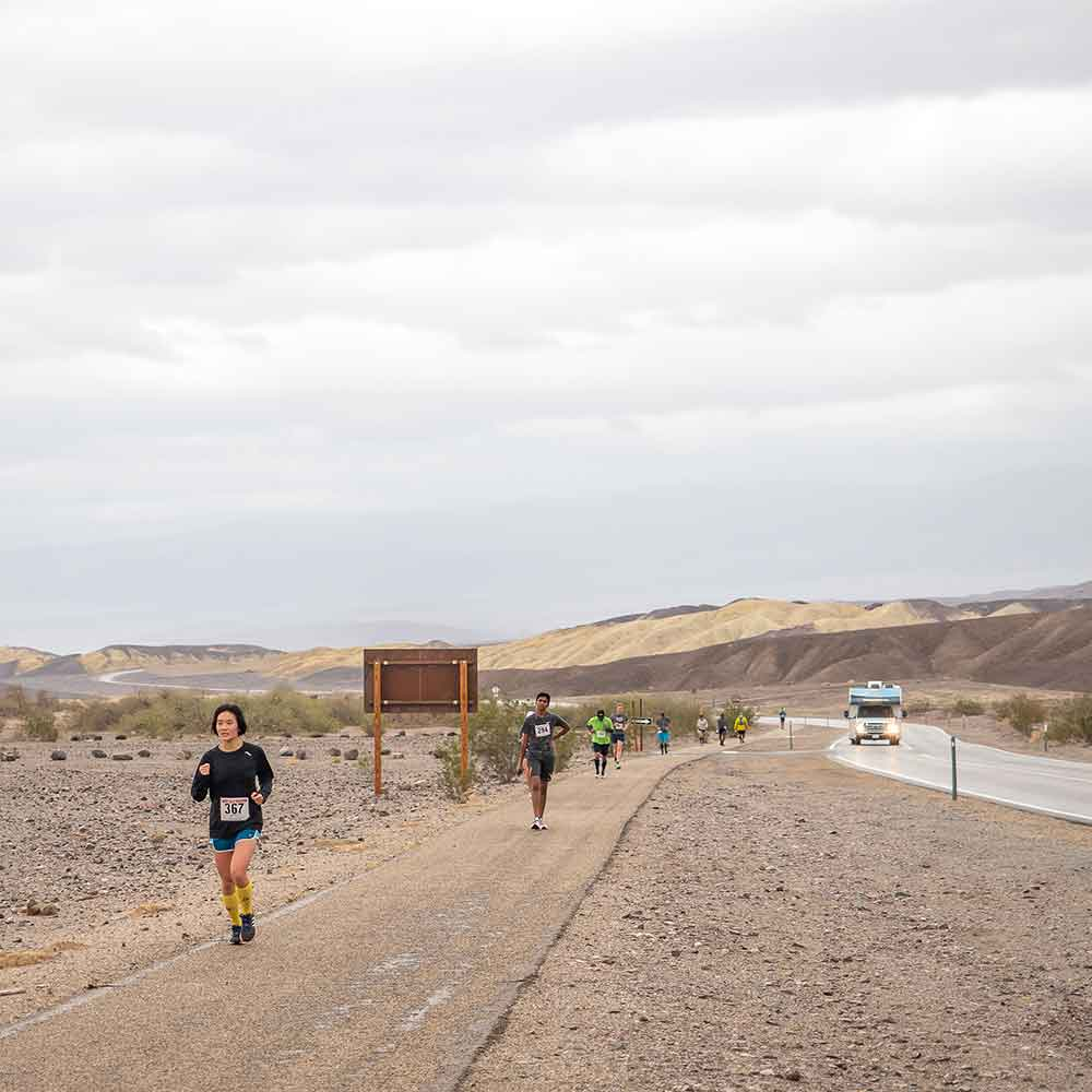 Death-Valley-Half-Marathon-Running.jpg