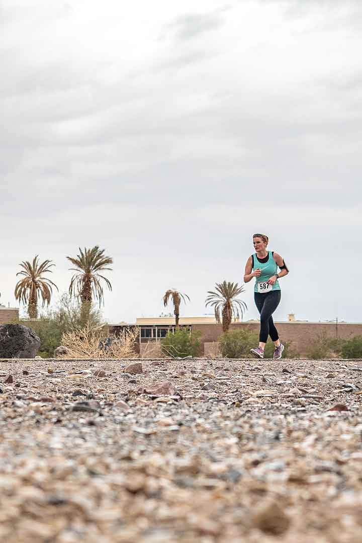 Death-Valley-Half-Marathon-Woman.jpg