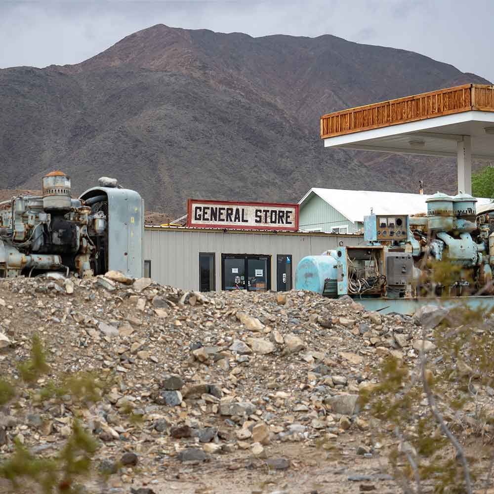 Death-Valley-Store.jpg