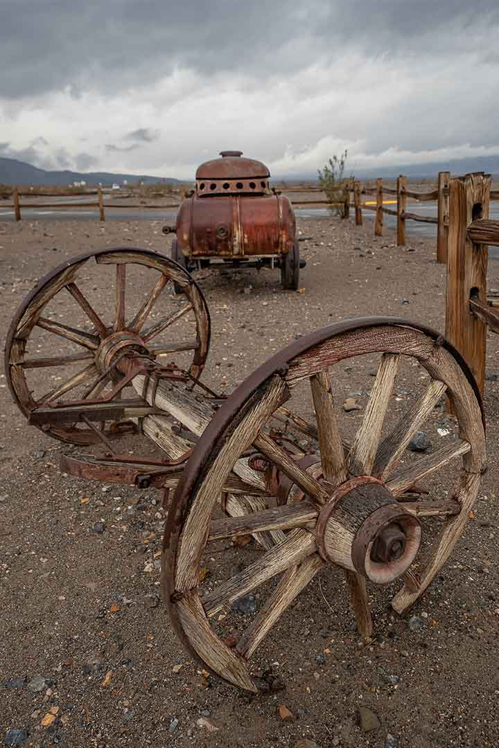 Death-Valley-Wagon.jpg