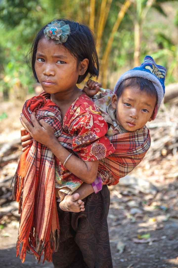Myanmar-Chin-State-Minday-Children.jpg