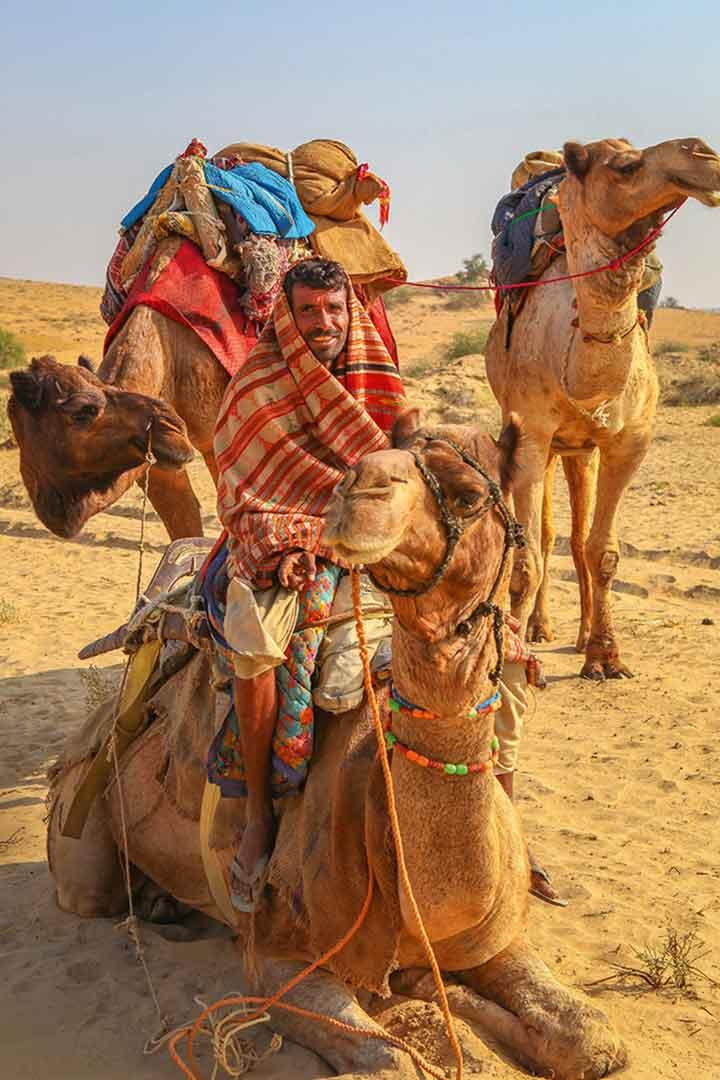 Rajasthan-Camel-Herder-01.jpg