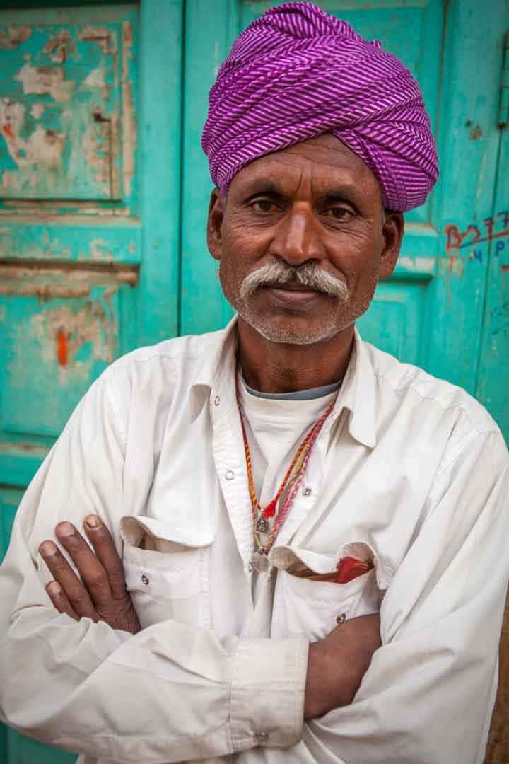 Rajasthan-Man-01.jpg