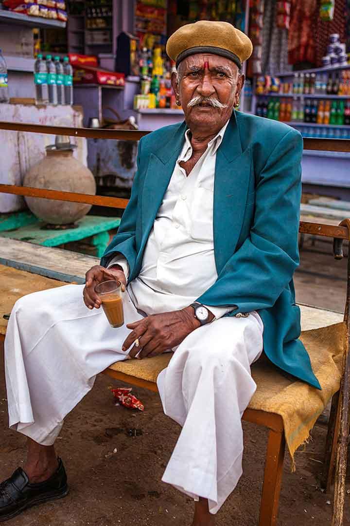Rajasthan-Man-02.jpg
