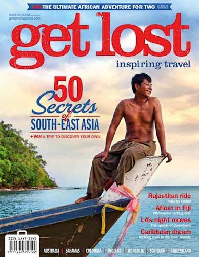 Get-Lost-Issue-45-2015.jpg