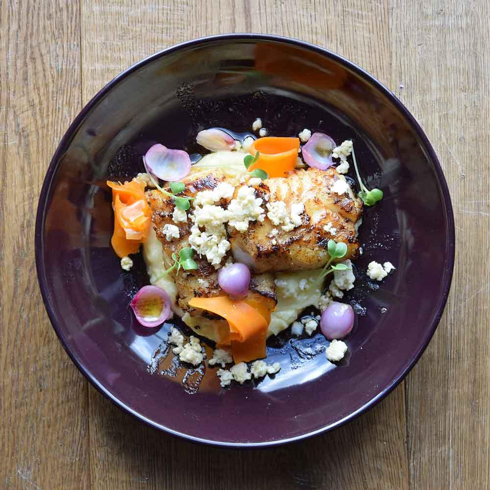 Lake-Myvatn-Food-Eldey-Restaurant-02.jpg