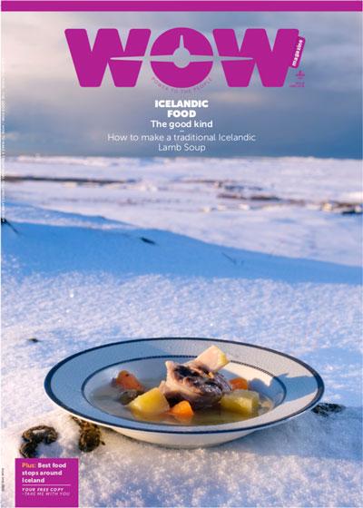 WOW-Issue-1-2019.jpg